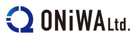ONiWA株式会社